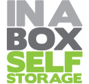 In a box self storage