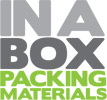 Moving Boxes in Glasgow Logo